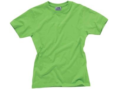 купить футболку сборной германии. прикольные футболки через интернет.