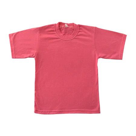 интернет магазин американских футболок.
