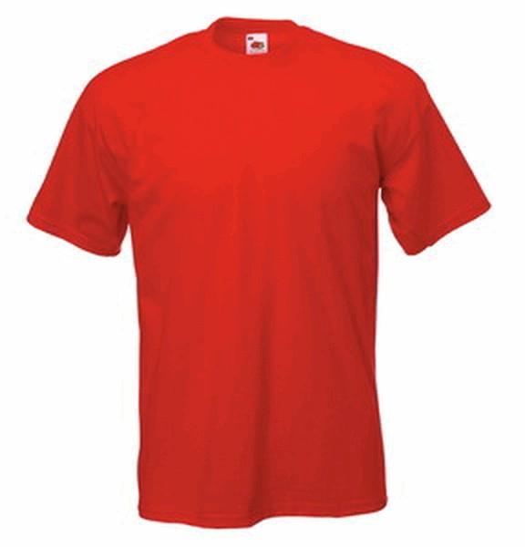 футболки мужские и женские. футболки значки.