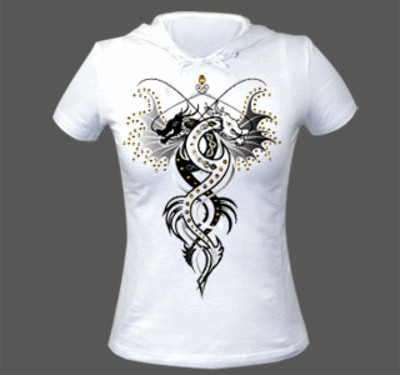 January 23, 1998, 05:46 1. купить метал футболку балахон ua.  RSS лента.