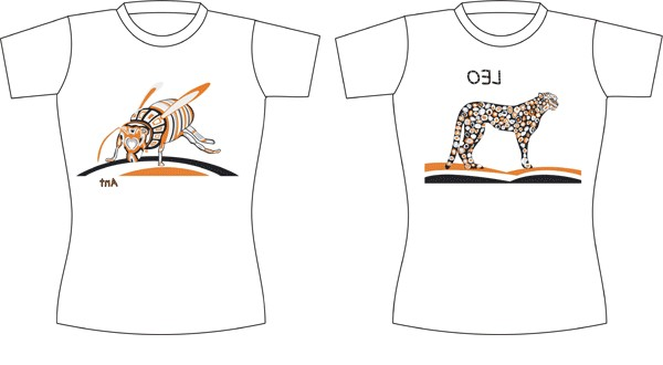 Контакты. купить метал футболку балахон ua.  RSS лента.