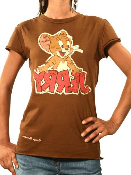 Модные прикольные футболки в пензе