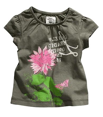 купить чистые футболки. футболки puma.