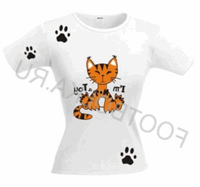 футболки comedy club заказать. цена футболки на заказ.