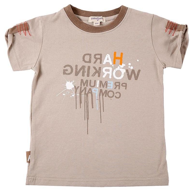 магазин для печати на футболках