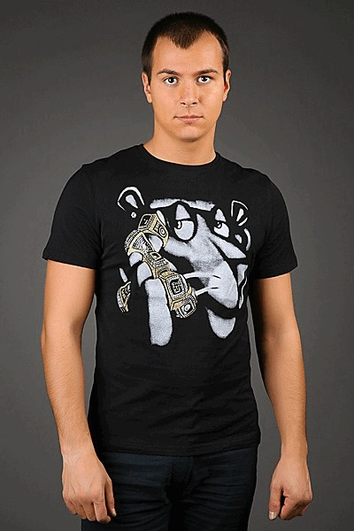 футболка цска купить. крутые надписи на футболках.