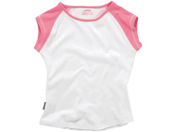 футболки diesel. купить футболку манчестер юнайтед.