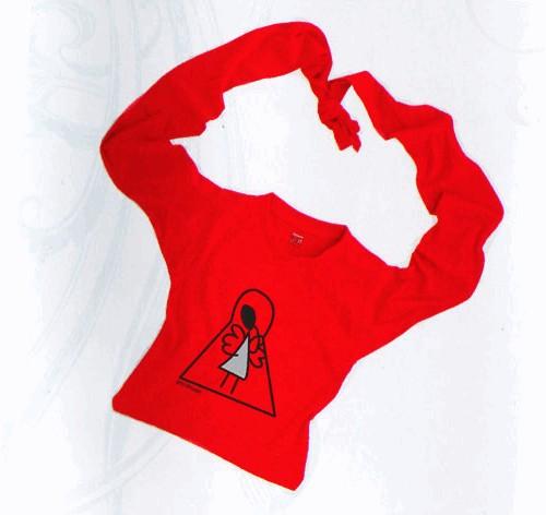 cdr футболка, futbolki-s-nadpisyami-sankt-peterburg.jpg...