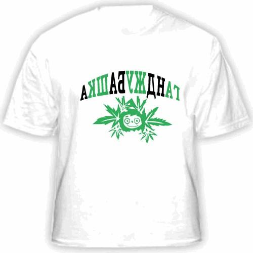 купить футболку rolling stones. футболки на заказ по казахстану.