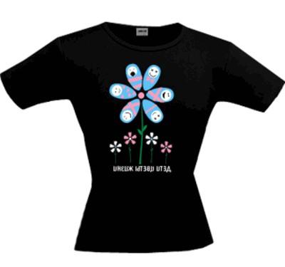 купить футболку с любой надписью недорого.