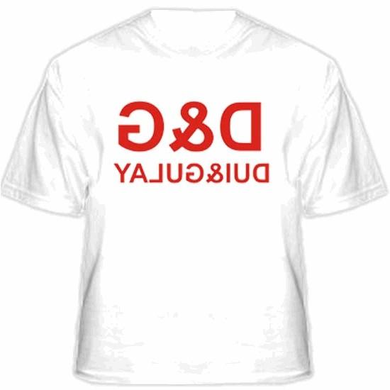 Надпись на футболке для мужа, novosibirsk-pechat-na-futbolkah.jpg и ещё...