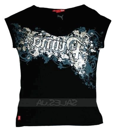 надписи на футболках воронеж. крутые надписи на футболках.
