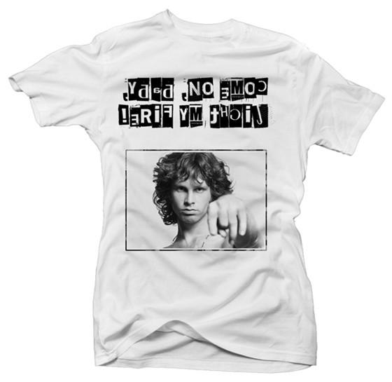 реперские футболки интернет магазин.  Купить футболку Punisher.