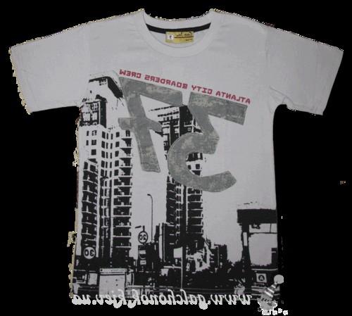 футболки шелкография магазин