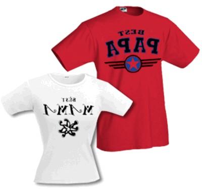 термонаклейки на футболки. www футболки ru.