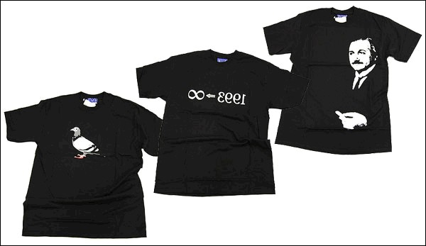 со стразами / Мужские футболки - Интернет-магазин.