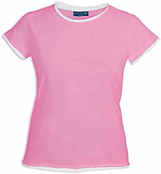 Заказать футболку со своим рисунком.  Купить футболку интера.