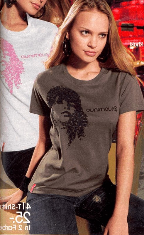 футболка папины дочки. где купить футболку sensation.