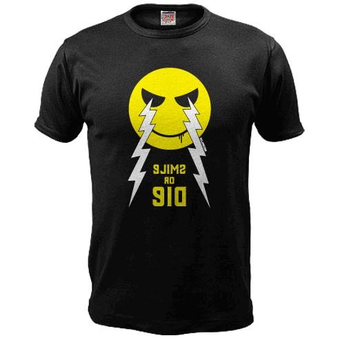 футболки на заказ самара. купить футболку сочи 2014.