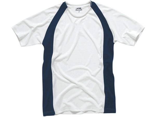 Эксклюзивная футболка 2010.  Где можно купить футболку я русский.