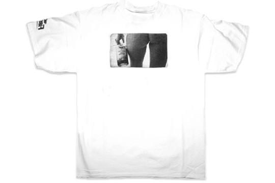 где купить футболку тектоник. футболки на заказ по казахстану.