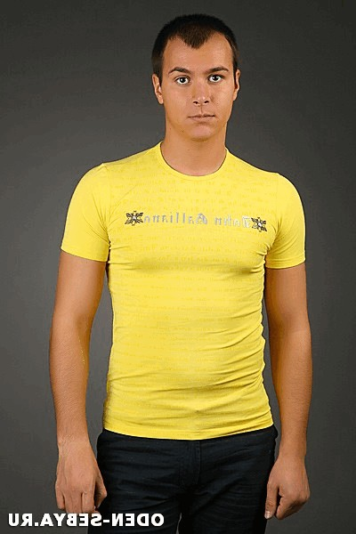 ...купить метал футболку балахон ua.  RSS лента.  Халява футболка.