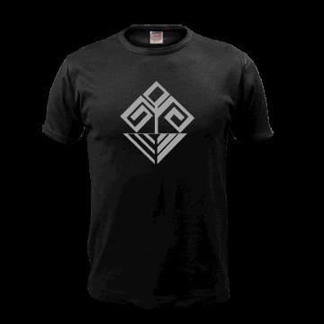 заказать футболку с фотографией. купить футболку сочи 2014.
