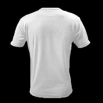 купить футболку сша.