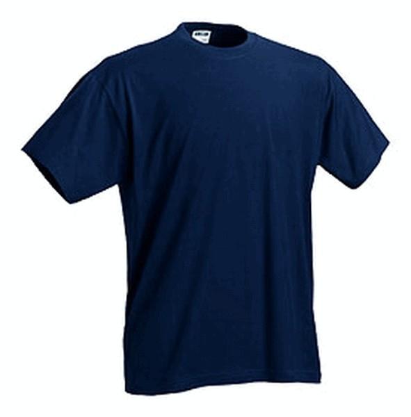 Прикольные футболки санкт петербург