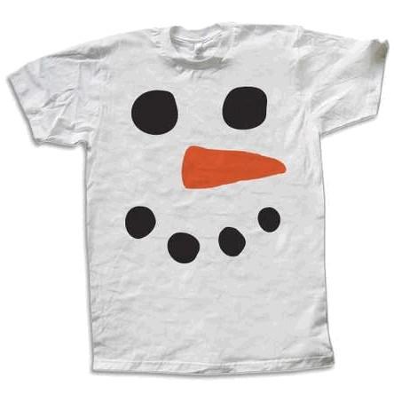 tommy hilfiger футболки, angel-futbolka.jpg...