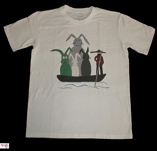 где купить футболку тектоник.