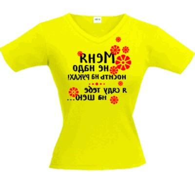 Купить футболку сборной англии.