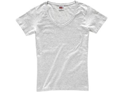 Купить футболку с олимпийским мишкой, futbolki-marvel.jpg...