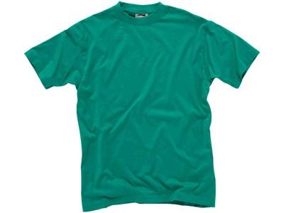 прикольные футболки купить. нарко футболки.
