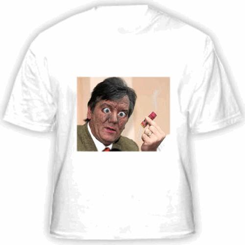 Купить мужские футболки и ещё futbolki-piratskaya-stanziya.jpg.