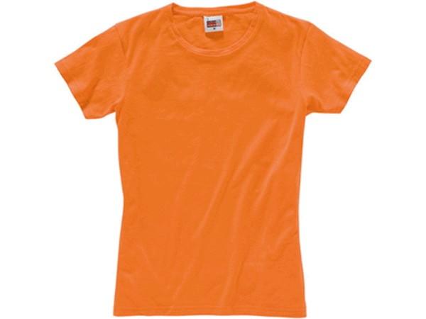 заказать женскую футболку. интернет магазин музыкальных футболок.