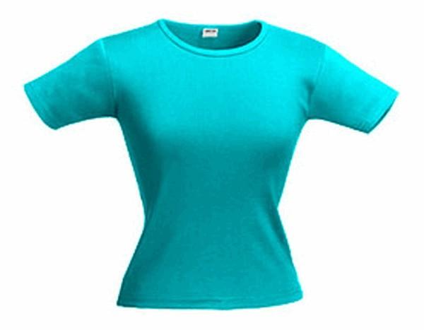 Магазин manchester united купить футболку.