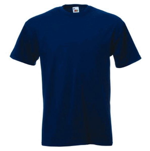 футболки на заказ с британским флагом.
