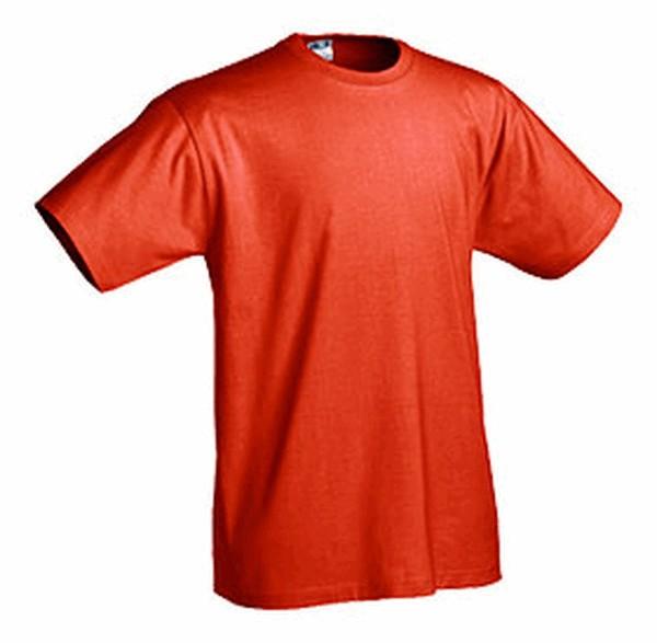 Стильные мужские футболки, futbolka-zska-kupit.jpg и ещё...