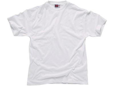 Ангел футболка.  Мужские футболки с рисунками.  Купить футболку интера.