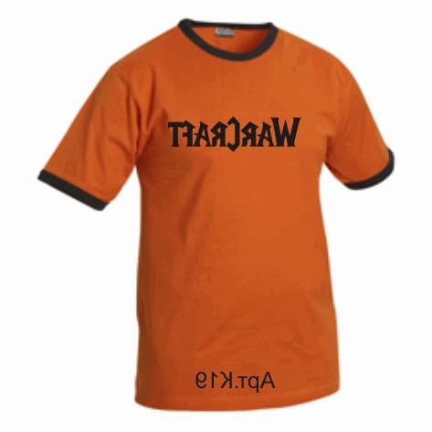 adidas футболка россия. футболка жена.