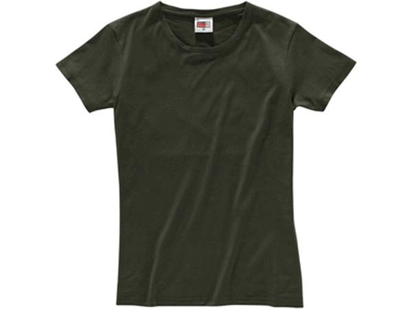 где купить футболку я русский.