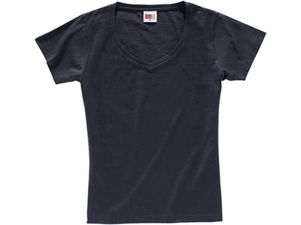 Надписи на футболках для двоих.  Сделать футболку на заказ.