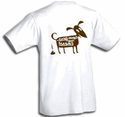 тинейджерские магазины в санкт-петербурге. купить в питере футболку ac/dc.