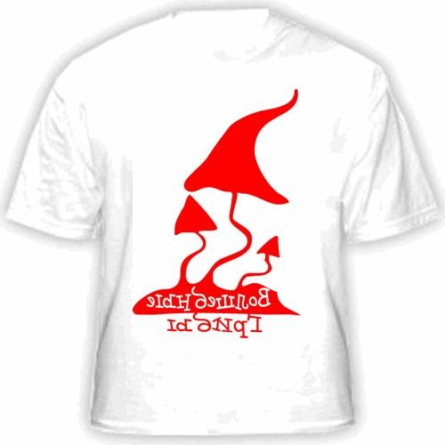 ...1994, 11:12 1. Контакты. купить метал футболку балахон ua.  RSS лента.