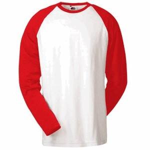 где купить футболку. дешевые футболки белые.