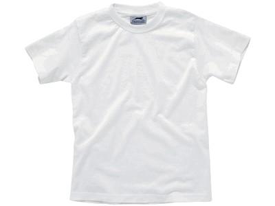 купить футболку поло.