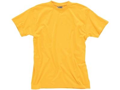 Зеленая футболка.  Футболки в питере.  Заказать футболку через интернет.